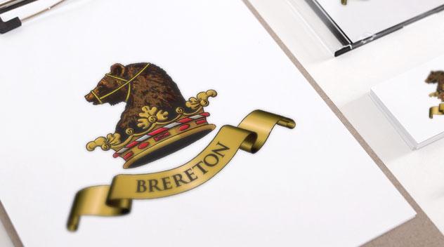 Sebright-website-632x352-featured-image-template-brereton