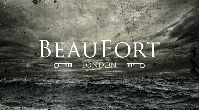 Sebright-website-632x352-featured-image-template-beaufort1