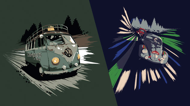 volksworld-tees