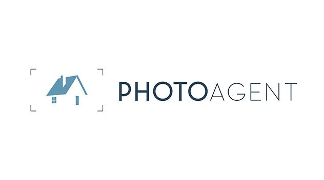photoagent